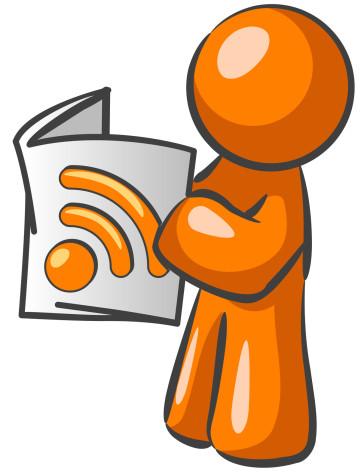 RSS Portals