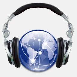 Radio on the Internet
